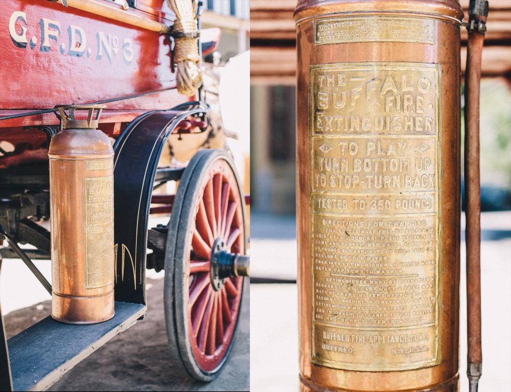 IMG_1887 copy